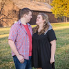 @WatersPhotography_Logan and Kelsey_Spring 2021-3