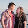 @WatersPhotography_Logan and Kelsey_Spring 2021-19