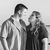 @WatersPhotography_Logan and Kelsey_Spring 2021-20