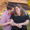 @WatersPhotography_Logan and Kelsey_Spring 2021-13