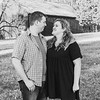 @WatersPhotography_Logan and Kelsey_Spring 2021-4