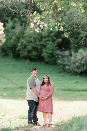logan utah photographer, ogden utah photographer, utah wedding photographer, idaho wedding photographer, utah senior photographer, senior boy poses