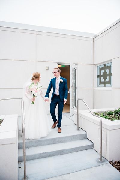 logan utah photographer, ogden utah photographer, utah wedding photographer, idaho wedding photographer, utah senior photographer, senior boy poses