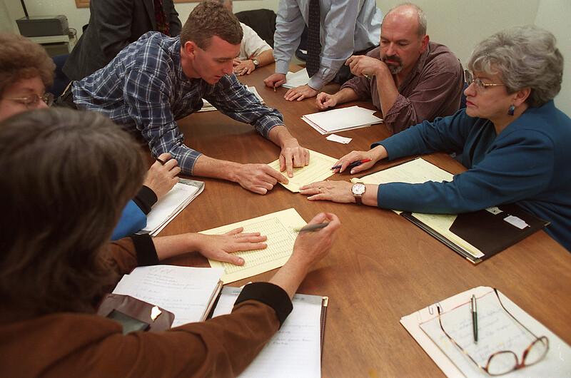 logging meeting.jpg