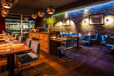Blender Rotterdam Fotografie: www.fb.me/verkijk