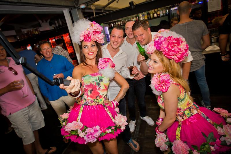 ✰✰ WIJ SUMMER EDITION ✰✰ Strandclub WIJ | www.strandclubwij.nl |  © Verkijk.nl