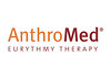 Logo_AnthroMed_EURYTHMY_THERAPY_RGB (1)