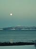 Måne over Forbordfjellet1