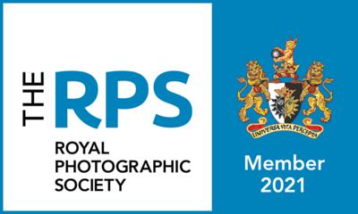 RPS-Logo-Member-2021-RGB