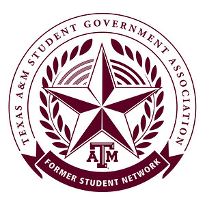 Texas A&M SGA Former Student Network
