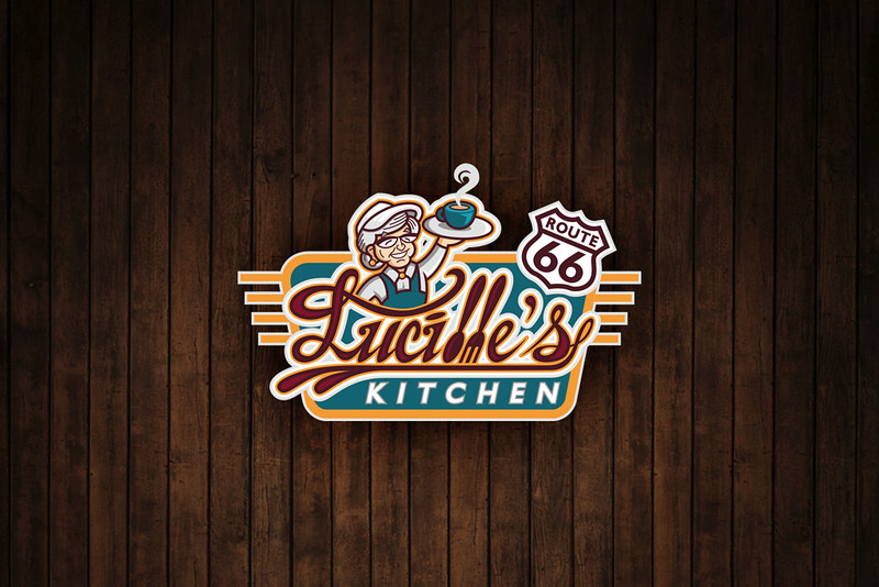 Lucille's Kitchen