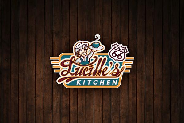 Lucille's Kitchen