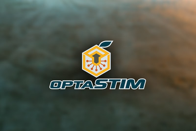 OptaSTIM