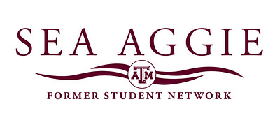 Sea Aggie Former Student Network