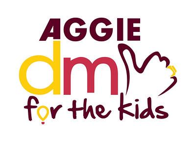 Aggie Dance Marathon