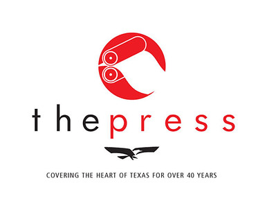 The Press (Unused Option)