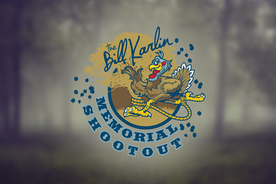 The Bill Karlin Memorial Shootout