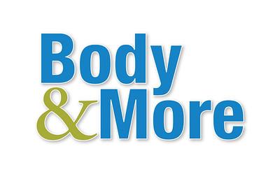 Body & More