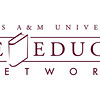Aggie Educator Network