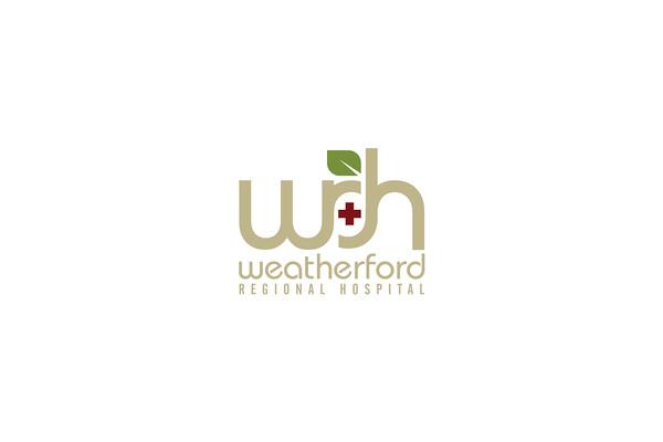 Weatherford Regional Hospital