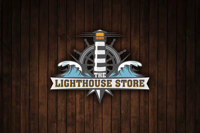 The Lighthouse Store