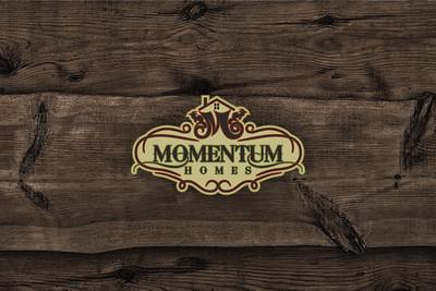 Momentum Homes
