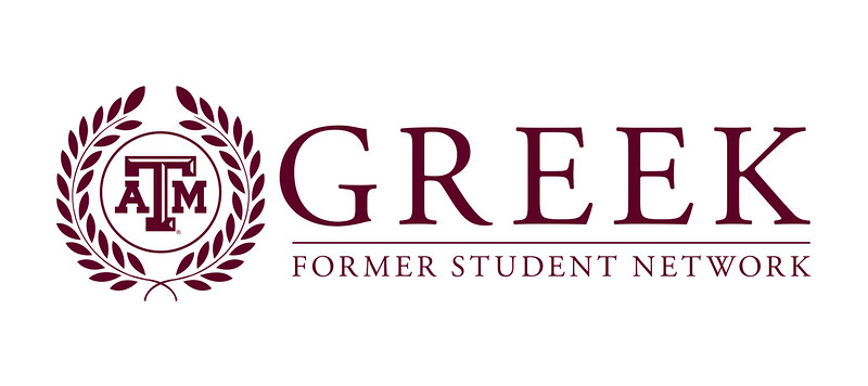 Greek Former Student Network