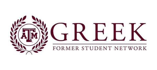 Greek Former Student Network