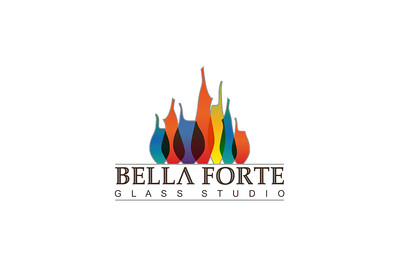 Bella Forte Glass Studio