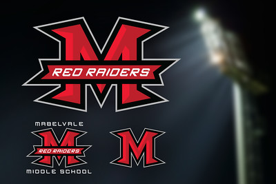 Mabelvale Red Raiders