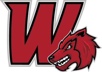 Wwolf2c