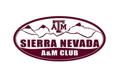 Sierra Nevada AMC