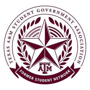 Texas A&M SGA Former Student Network