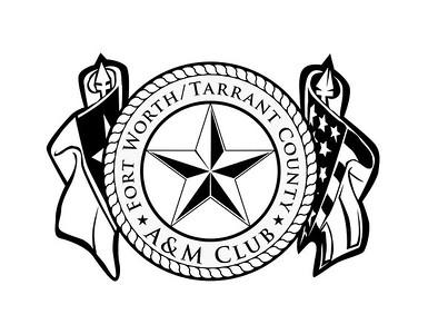 Fort Worth / Tarrant County A&M Club