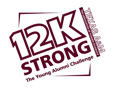 12K Strong