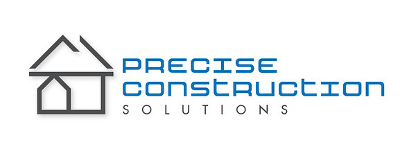 Precise Construction Solutions