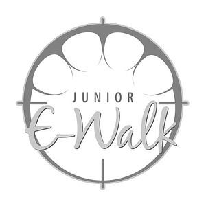 Junior E-Walk