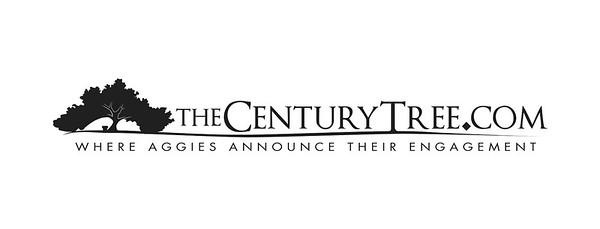 TheCenturyTree.com