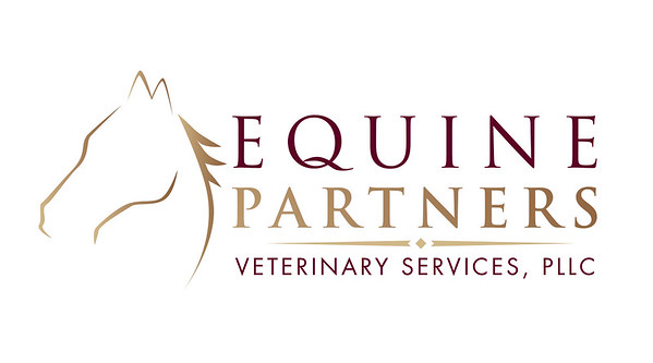 Equine Partners Veterinary Services, PLLC