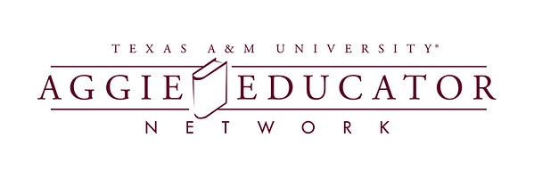 Aggie Educator Network
