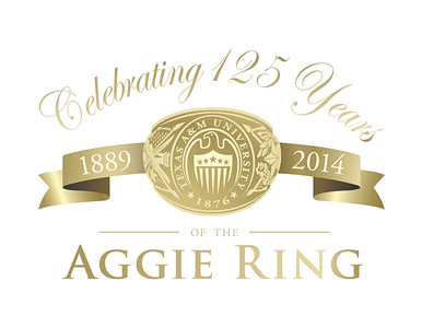 125th Aggie Ring Anniversary