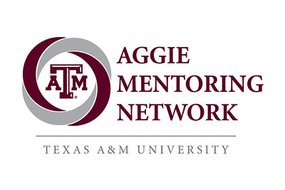 Aggie Mentoring Network