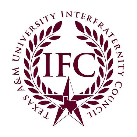 Texas A&M University IFC