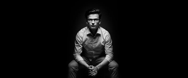 Sebastian Lewandowski