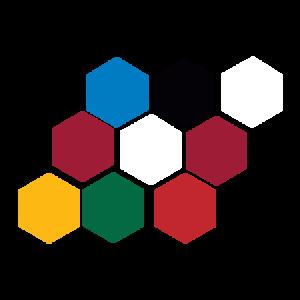 JNG Investments logo transparent png