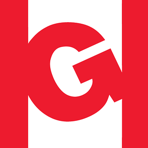 G täht star logo