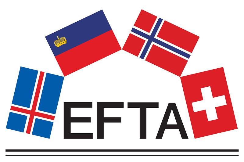 EFTA Logo