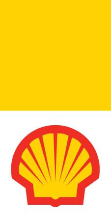 Shell_2010_PLU_CMYK_T_NF