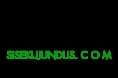 Sisekujundus logo, Interior.ee