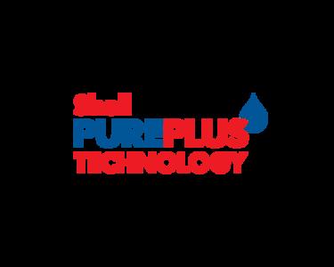 Master_Shell_PurePlus_logo